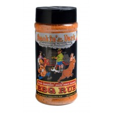 smokin-in-the-dark-bbq-rub-225x225