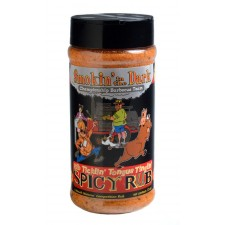 smokin-in-the-dark-spicy-rub-225x225